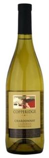 Copperidge Chardonnay 1.50l